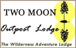 TWO MOON LODGE